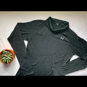 Long sleeve under armour shirt